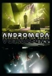 Andromeda_Playing_Off_The_Board_DVD_2007
