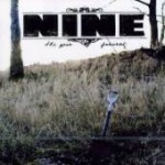 Nine_its_your_funeral_2007