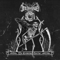 Inconcessus Lux Lucis - The Crowning Quietus (2017)