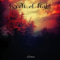 Bereft of Light - Hoinar (2017)