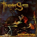 Thunderstorm - Witchunter Tales (2002)