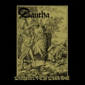 Dautha - Brethren Of The Black Soil (2018)