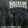 Solitude Aeturnus - Through The Darkest Hour (1994)