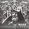Wake - Misery Rites (2018)