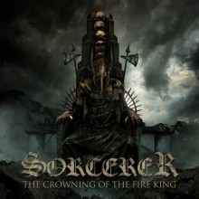 Sorcerer_The_Crowning_Of_The_Fire_King_2017