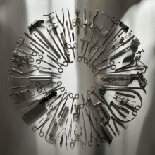 Carcass_Surgical_Steel_2013