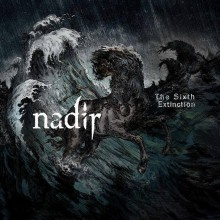 Nadir_The_Sixth_Extinction_2017