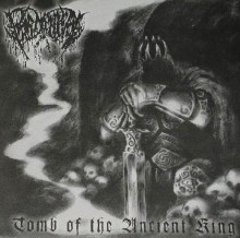 Wormphlegm_Tomb_Of_The_Ancient_King_2006