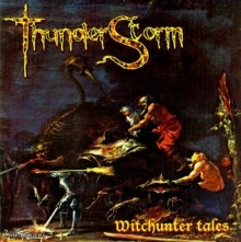 Thunderstorm_Witchunter_Tales_2002