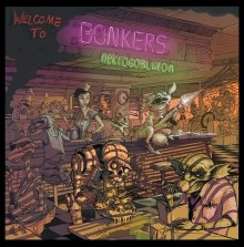 Nekrogoblikon_Welcome_to_Bonkers_2018
