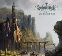Sojourner_The_Shadowed_Road_2018