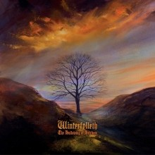 Winterfylleth_The_Hallowing_of_Heirdom_2018