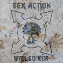 Sex_Action_Utolso_kor_2017