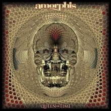 Amorphis_Queen_of_Time_2018