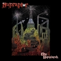 Nupraptor - The Heresiarch (2017)