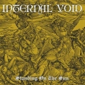 Internal Void - Standing on the Sun (1993)