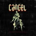 Cancel - Dark Reveries (2018)