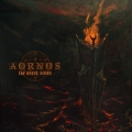 Aornos - The Great Scorn (2018)