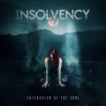 Insolvency - Antagonims of the Soul (2018)