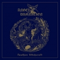 Angel Of Damnation - Heathen Witchcraft (2018)
