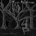 Tales of Autumn - In Madness We Trust (2018)