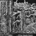 Excoriate - ...of the Ghastly Stench (demo) (2017)