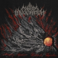 Chaos Invocation - Reaping Season, Bloodshed Beyond (2018)