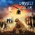 Darkest Color - Deal With Pain (2018)