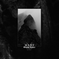 Mare - Ebony Tower (2018)