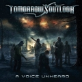 Tomorrow's Outlook - A Voice Unheard (2018)