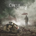 Circle Story - Uncovered Fears (2018)