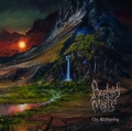 Acolytes Of Moros - The Wellspring (2018)