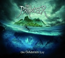 The_Privateer_The_Goldsteen_Lay_2017