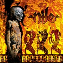 Nile_Amongst_the_Catacombs_of_Nephren_Ka_1998