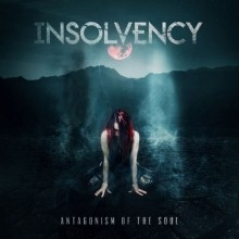 Insolvency_Antagonims_of_the_Soul_2018