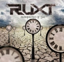 Ruxt_Running_Out_of_Time_2017
