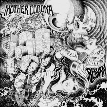 Mother_Corona_Reburn_2014