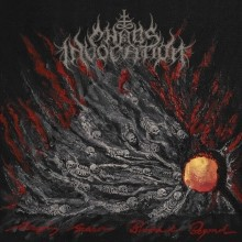 Chaos_Invocation_Reaping_Season_Bloodshed_Beyond_2018