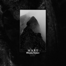 Mare_Ebony_Tower_2018