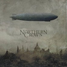 Northern_Crown_Northern_Crown_2018