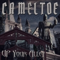 Cameltoe - Up Your Alley (2018)
