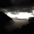 Dawn of Dreams - Fragments (1998)