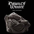 Dawn Of Winter - Pray For Doom (2018)