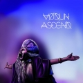 Vodun - Ascend (2018)