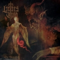 Lucifer's Child - The Order (2018)