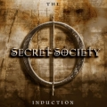 Secret Society - The Induction (EP) (2018)