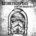 Stone Troopers - Join the Darkside (2014)