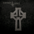 Earthen Grave - Earthen Grave (2012)