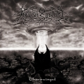 Anguish Sublime - Thornwinged EP (2015)