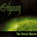 Othuum - The Astral Horror (2019)